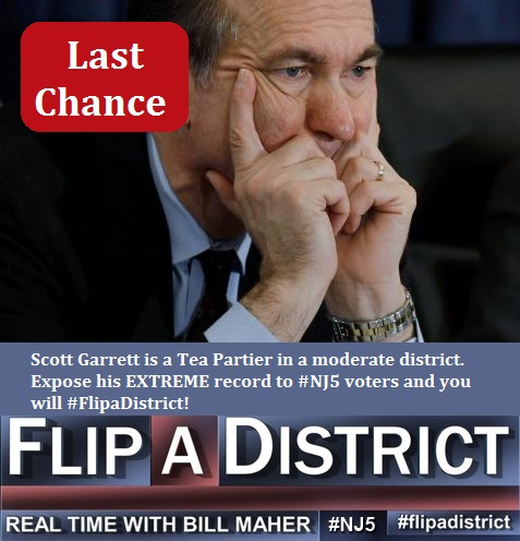 Flip_a_District_Last_Chance.jpg