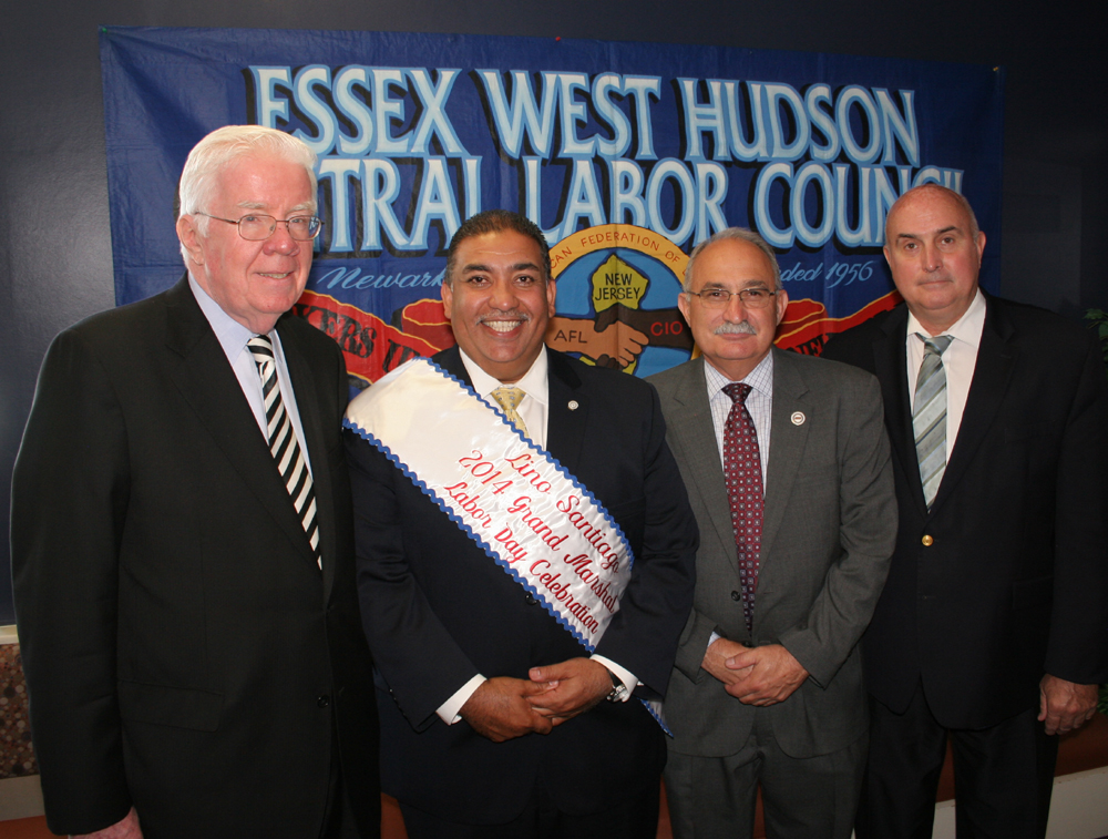 Essex-West_Hudson_Labor_Day_Photo.jpg