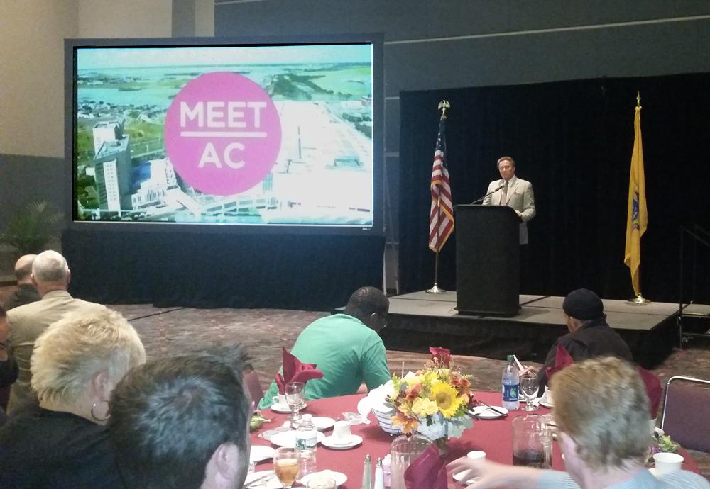 Meet_AC_Luncheon_(3).jpg