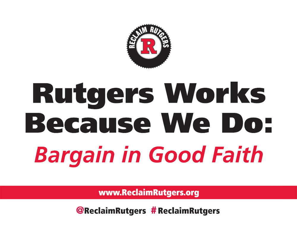 Rutgers_Works_Because_We_Do.jpg