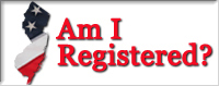am-i-registered_noborder-2.jpg
