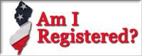 am-i-registered_noborder-2.jpg