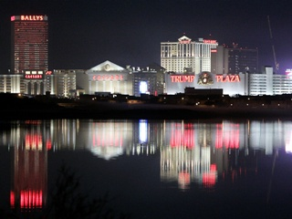 atlantic-city-skyline.jpg