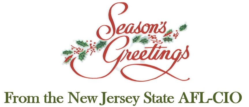 Seasons_Greetings_NJ_AFL-CIO.JPG