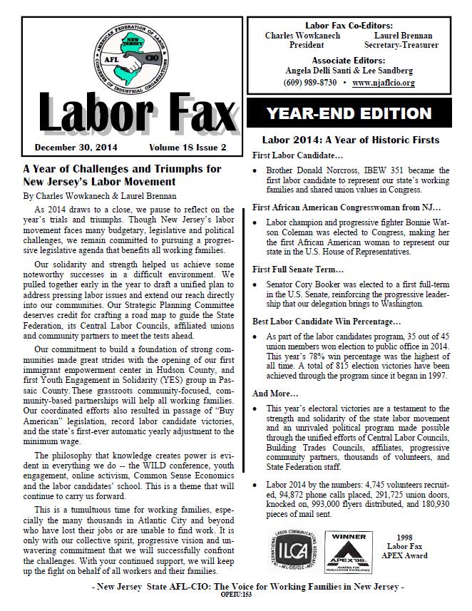 2015_Labor_Fax.jpg