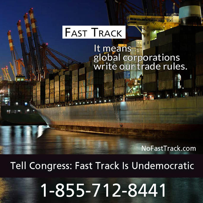 Fast_Track_Call_In_Number.jpg