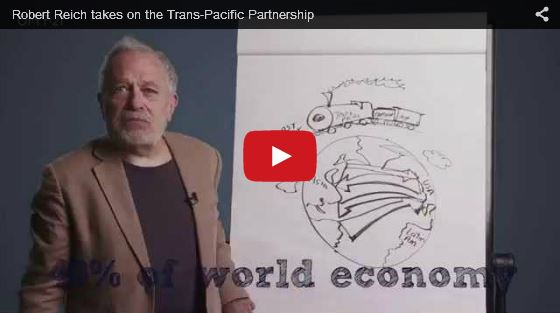 Robert_Reich_on_Fast_Track-TPP.JPG
