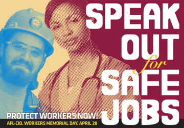 Safe-Jobs-Save-Lives-Poster_large.png