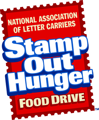 stamp_out_hunger.jpg