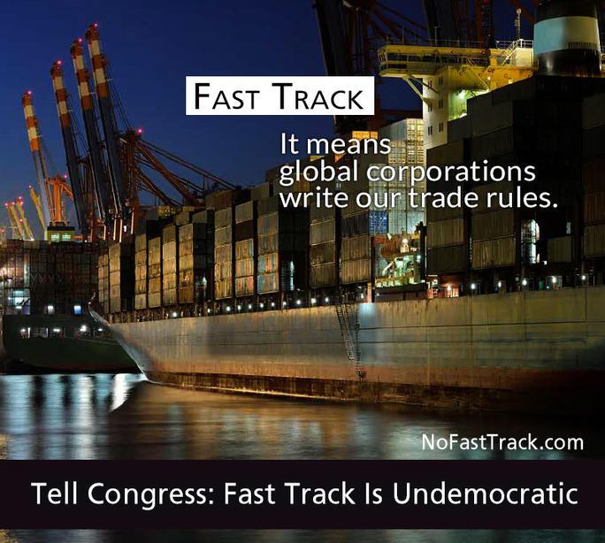 Fast_Track_Undemocratic.jpg