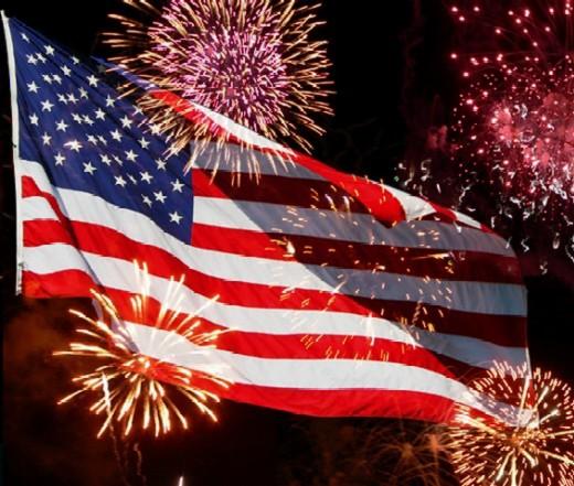 july_4_flag.jpg