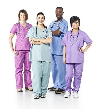 nurses_17.jpg