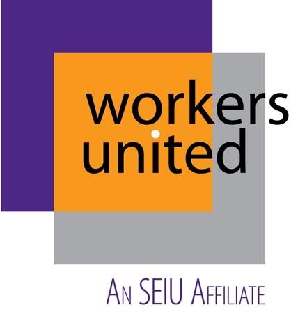 Workers_United.JPG