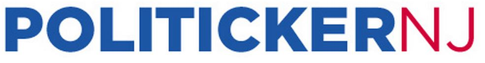 PolitickerNJ_Logo.JPG