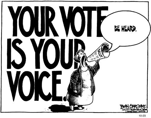 vote_album.jpg
