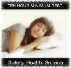 10_hour_rest.jpg