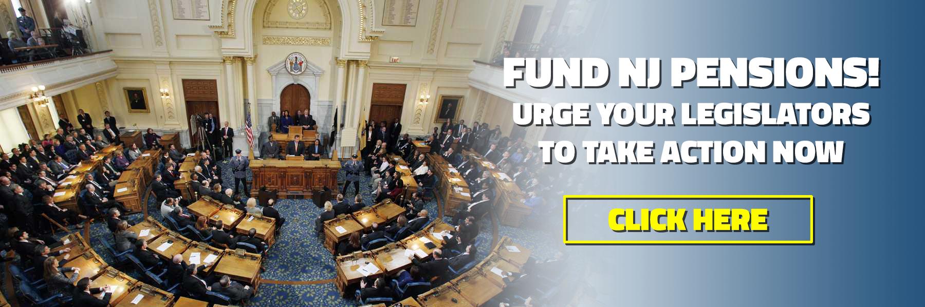 NJ_Pension_Amendment_(002).png