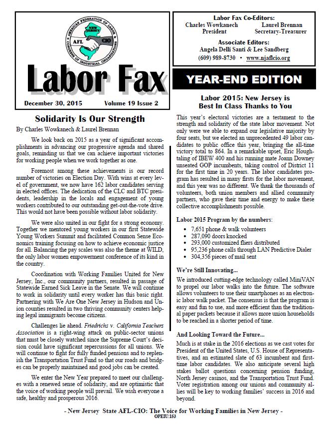 Labor_Fax_December_30__2015.jpg