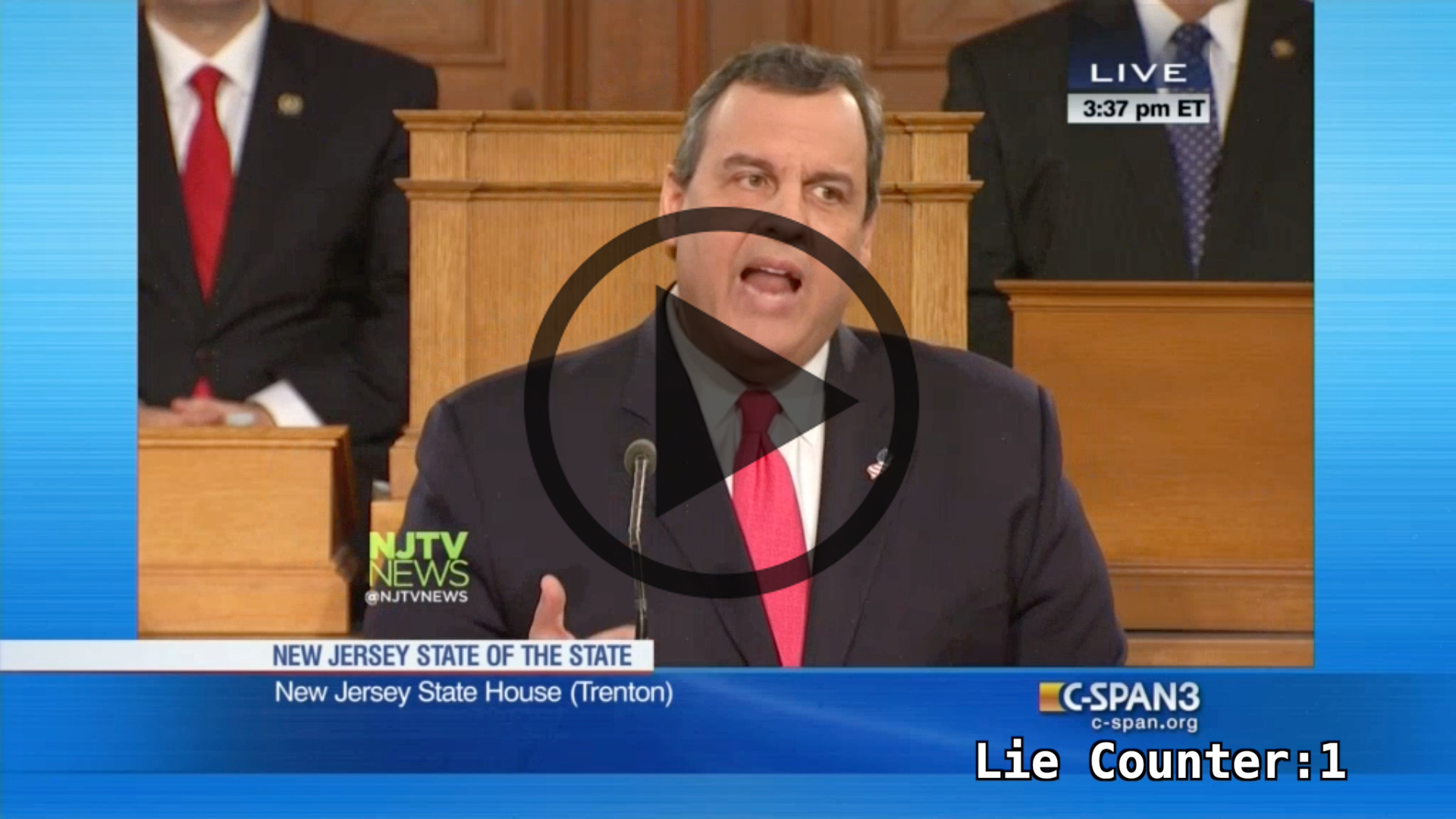 christie_with_play_button.png