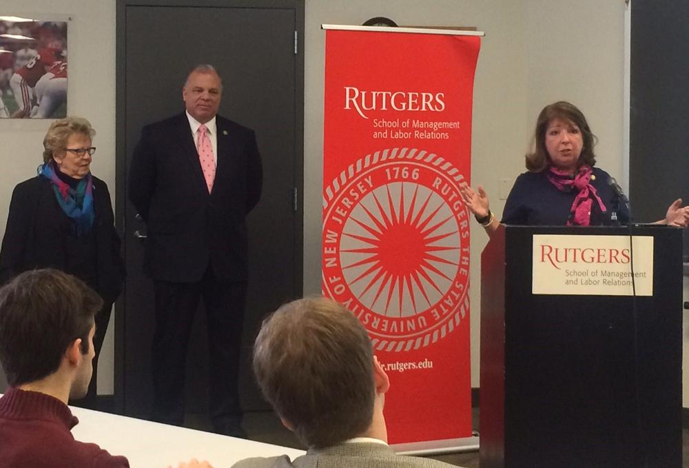 Rutgers_Pay_Equity_(16).jpg