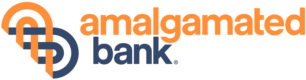 Amalgamated_Bank.png