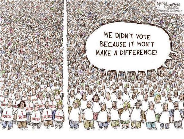 Voting_Makes_a_Difference.jpg