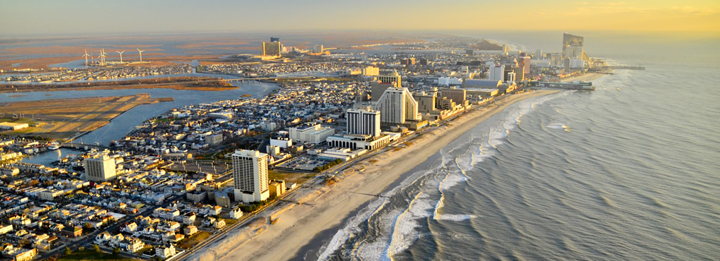atlantic_city_aerial_feature.jpg