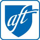 aft-logo.jpg