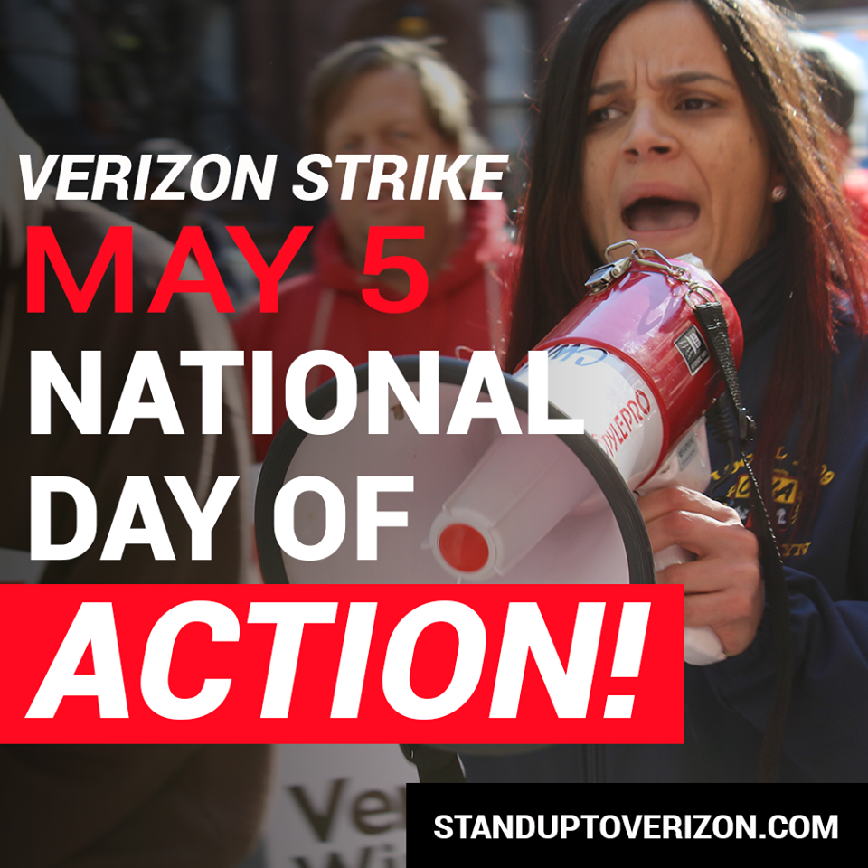 May_5th_Day_of_Action.png