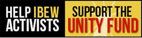banner_UnityFund.jpg