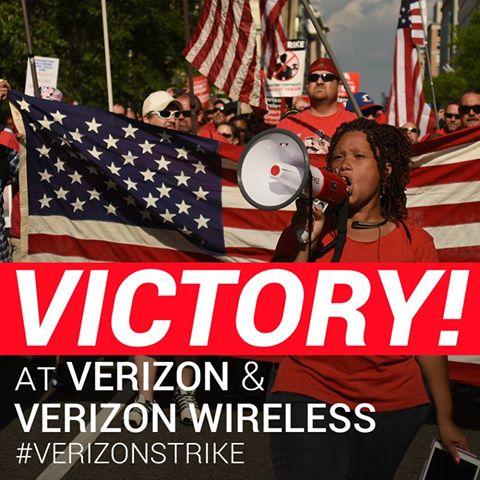 Verizon_victory.jpg