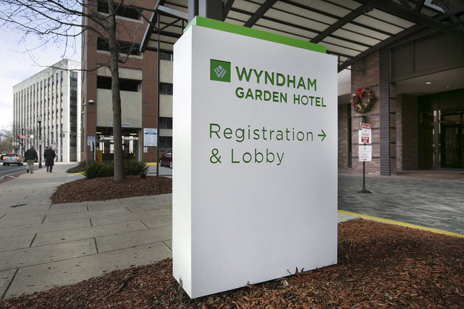 wyndham_sign.jpg