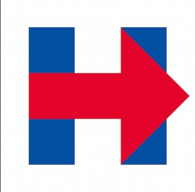 hillary-clinton2-logo.jpg