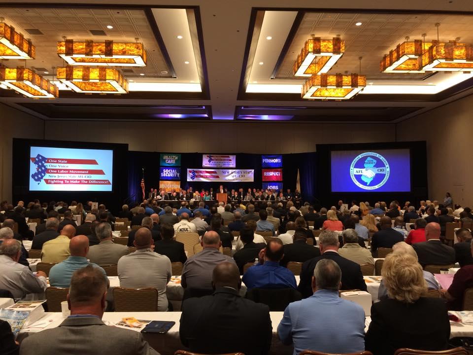 Convention2016.jpg