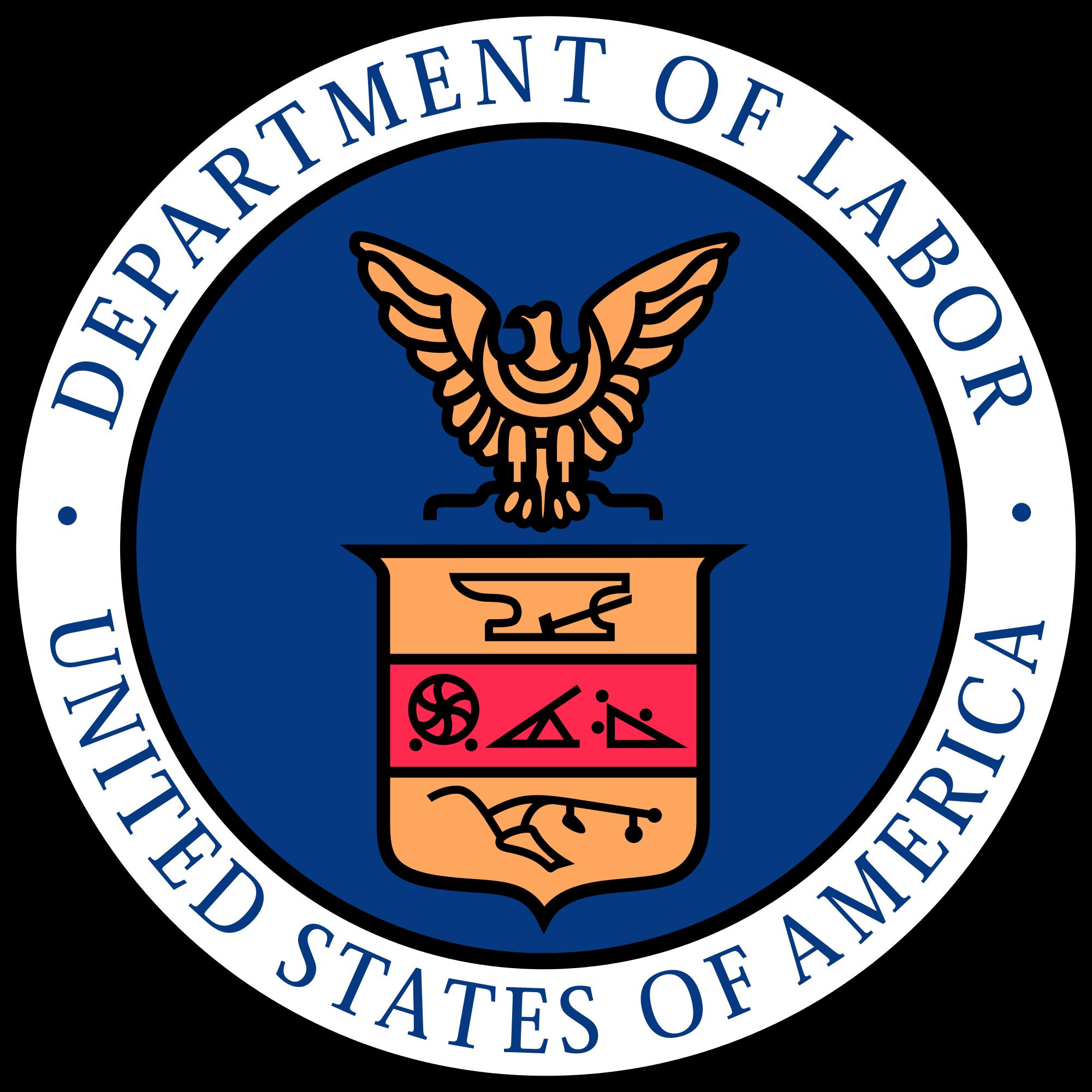 USDOL_Logo.png