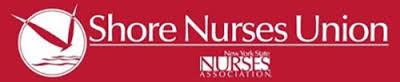 Shore_Nurses_Logo.jpg