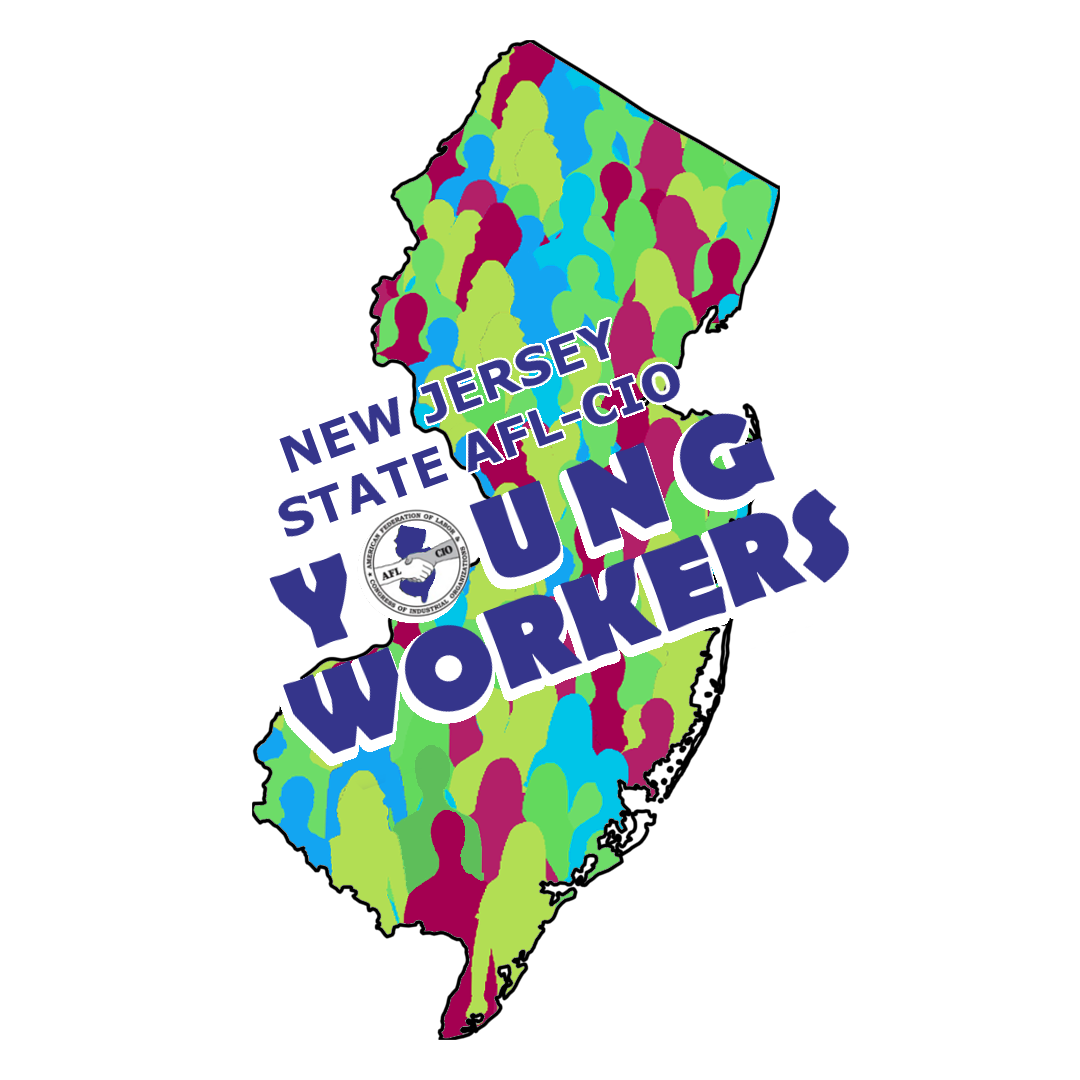 YOUNG_WORKERS_LOGO_FINAL_2016.png