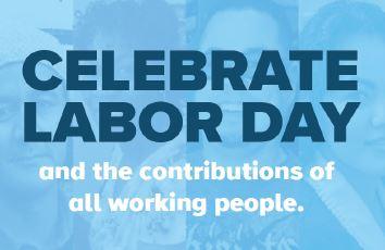 Celebrate_Labor_Day.JPG