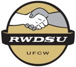 RWDSU.png