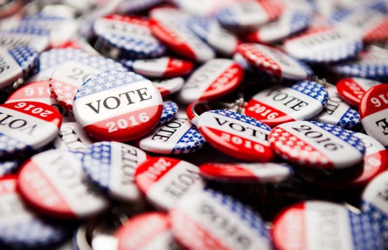 google_voter_registration_widget.jpg