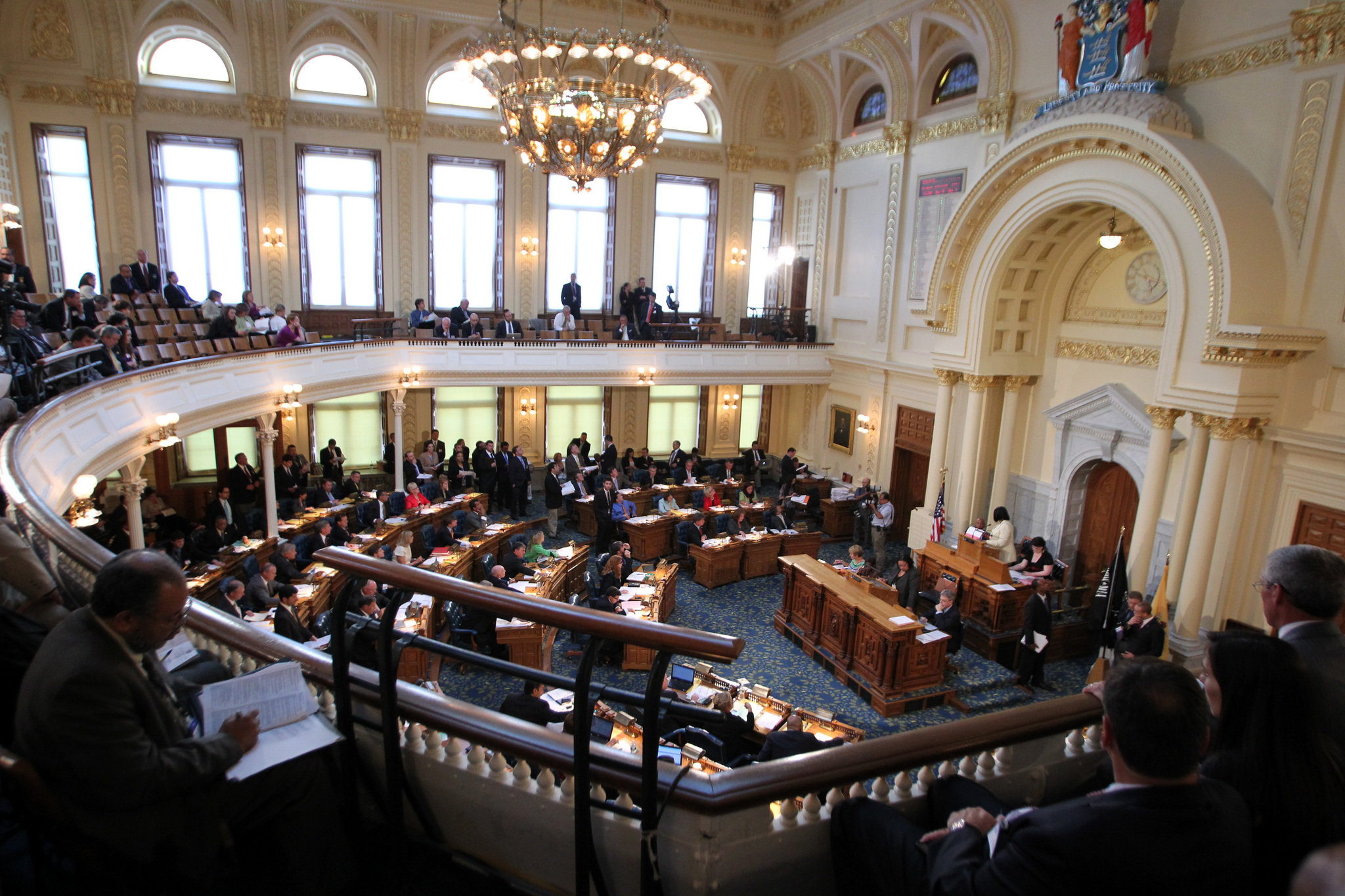 nj-assembly-public-employeesjpg-522a5fe4ed5e295a.jpg