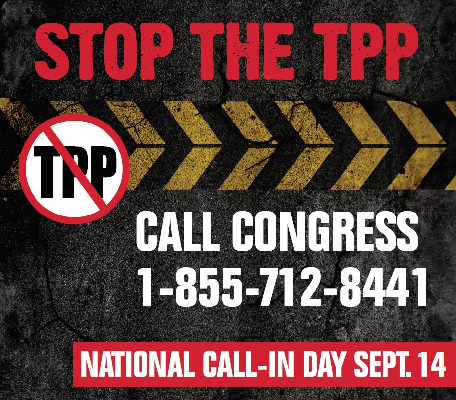 Stop_TPP_Call_In_Day.JPG