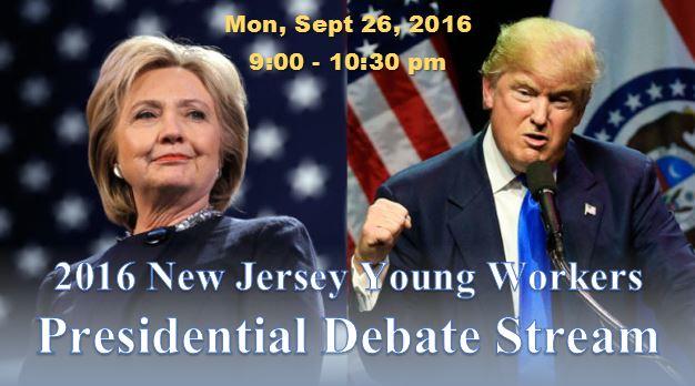 Presidential_Debate_Stream.JPG