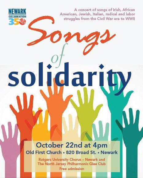 Songs_of_Solidarity_Poster.JPG