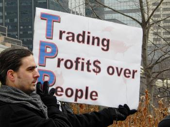 TPP_Profits_over_People.jpeg