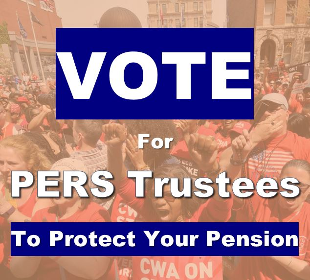 PERS_Trustee_Election_Graphic.JPG