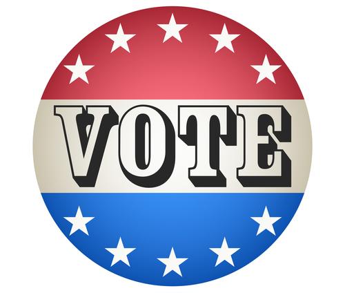 Vote_2016.jpg