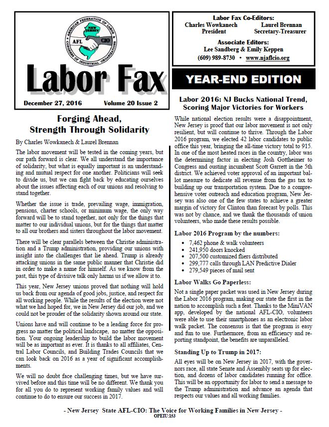 Labor_Fax_2016_Image.JPG