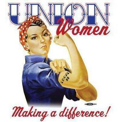 Union_Women_Making_A_Difference.jpg