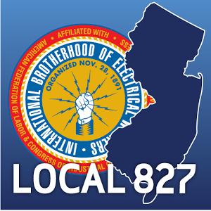 IBEW_827_Logo.png